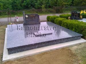 IMG 20120712 104706