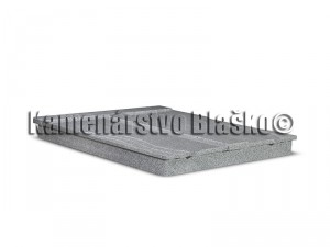 JDH2012-model 02b-Bianco Tarn