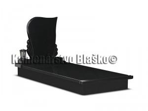 JJH2010-002-Absolute Black