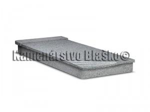 JJH2012-model 06-Bianco Tarn