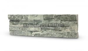 Remienok Green Slate F Flat Dry