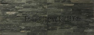 Remienok Green Slate F Group Wet