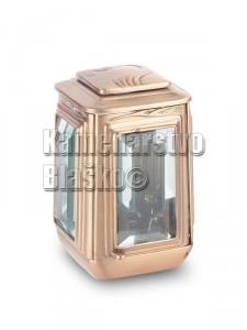 Svietnik Bronz 0705-P4