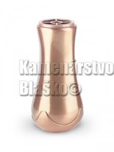 Vaza Bronz 1010-M14