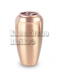 Vaza Bronz 740-P4