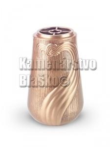 Vaza Bronz 770-P4
